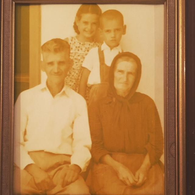 Petrina_family photo